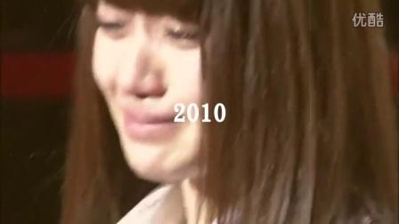 【生中継】AKB48 第7回 41stシングル選抜総選挙 ATC生中継