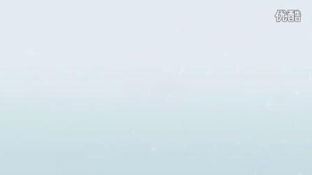 书法绘画黄成先生的艺术人生。温州电视台【经济科教】频道视频