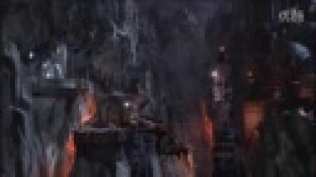 【零玄夜】《战神3》用空中游泳能否继续游戏流程?!游泳