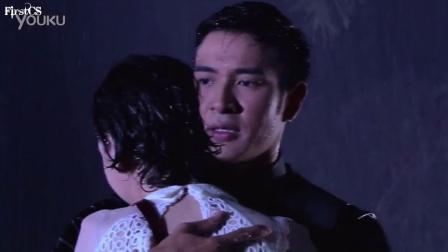 【FirstCS】[中字MV]再次成爲幸福的新娘Ost-不說也知道有多愛