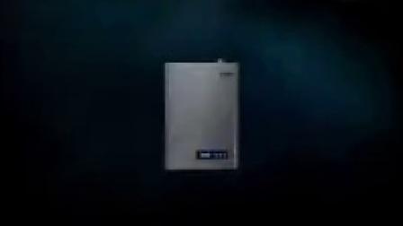 万家乐热水器—介绍篇1分钟