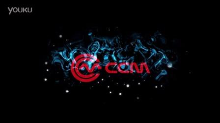 东莞远程科技ccm延时摄影直线模组