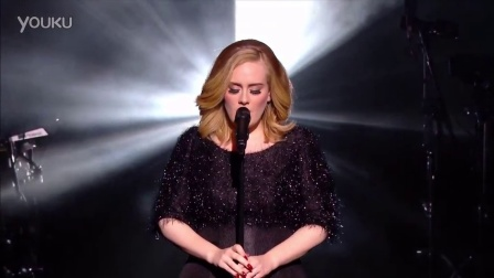 Adele - Hello (Live at the 17th NRJ Music Awards 2015)