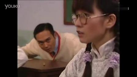 香港演員 - 伍慧珊TVB電視劇簡介