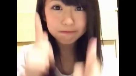 超可爱的女孩子キヨミ歌