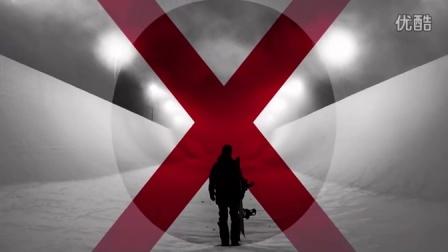 2016 LAAX Open 莱克斯公开赛 Teaser 3