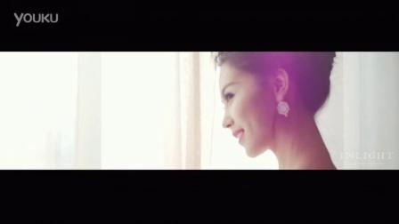 2015.10.10 Shi & Dou 婚礼MV