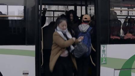 青岛首部动作微电影【救赎2】高清