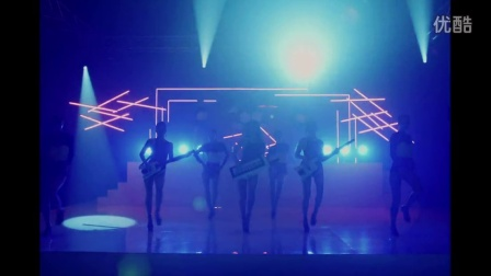"[JYPNation]Wonder Girls ""I Feel You"" M/V"