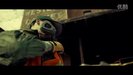 全境封锁:特工起源 Tom Clancy's The Division Agent Origins(1080P)