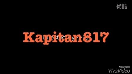 Kapitan817 MTV Kino