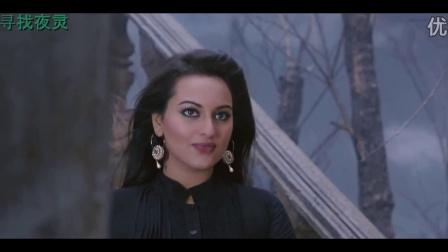 印度电影歌舞《将领之子》Son Of Sardaar 歌舞  Rani Tu Mein Raja  hindistanqa kino nahxa
