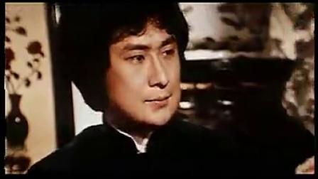 大玮经典:截拳夺命斩_标清