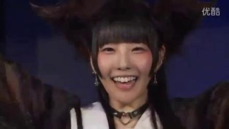 【でんぱ組.inc】相沢梨紗バースデーライブpart④