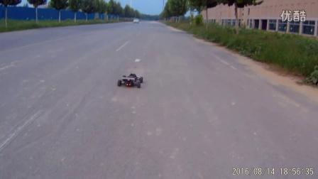 禾宝ST小胎高速