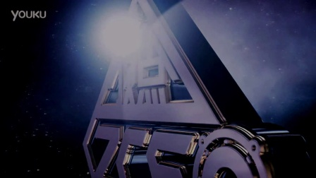 【ZCS】-慈王霸主