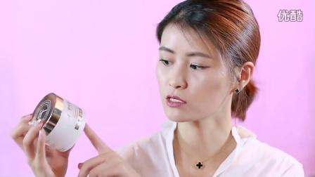 十月爱用品 2016|口误:IT 卸妆膏美国品牌-韩国制造哦!