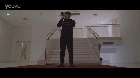 惘闻《岁月鸿沟》录音室纪录片