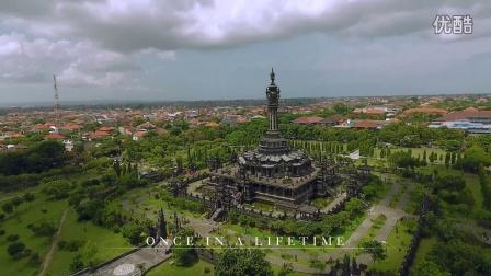 巴厘岛·ST.REGIS酒店婚礼 [A]  -当天剪辑 十年一刻出品.