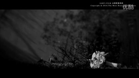 SAM'S FILM  《LARGO》