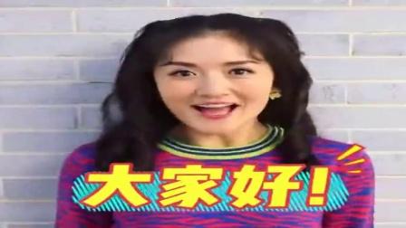 2017年一季度,湖南卫视将推出《神奇的孩子》,湖南卫视刘蕾团队操刀制作,谢娜主持,周五档。