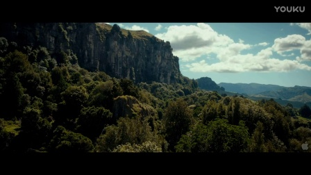 {4K Trailer} 2013 {The Hobbit:The Desolation Of Smaug} [3840x2160]