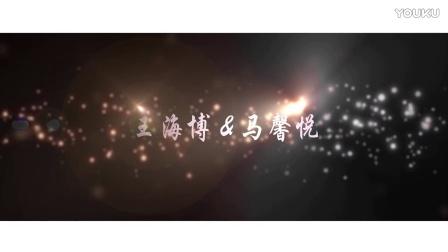 2017.1.7 海大双机快剪