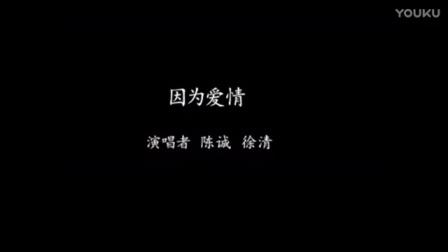 温州乐清瑞都柳市店参赛歌曲《因为爱情》