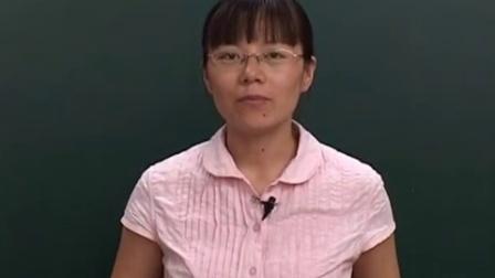 高三政治-课堂实录07 我们如何准备政治考试 (一)