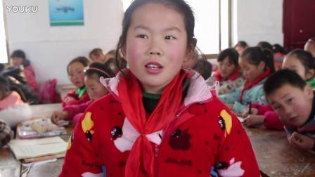 农村小学四年级小学生新年寄语