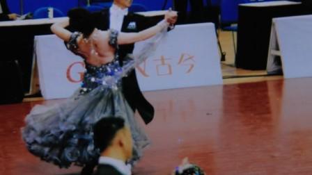国标舞——20160529联谊会使用