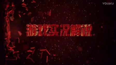 【我的世界空岛战争】经典杀人锦集缩短版!
