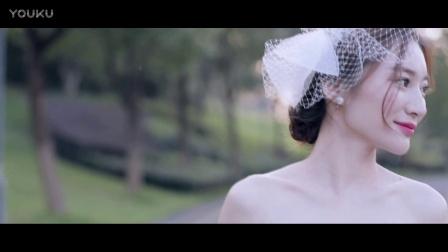 米高视觉-嵊州宾馆婚礼集锦(AH1105)