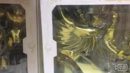 隔壁老王的视频宅急送圣衣神话圣斗士星矢(2)原色凤凰一辉吐字不清的辽宁人