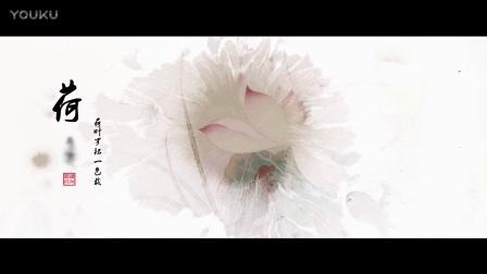 清禾制片|《中式·荷 》婚礼MV短片