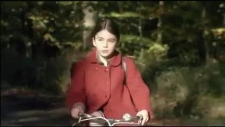 【法国影片:真爱满行囊 Je m'appelle Elisabeth】