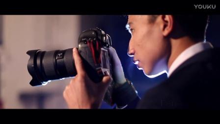 【 Perfect Film 摄影师培训宣传片作品】