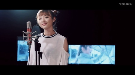 Ed Sheeran - Shape Of You (Jannine Weigel ft.Tyler & Ryan)
