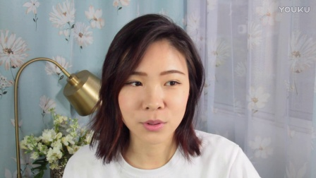 【聊天】成为视频博主?收入/心声 Being YouTuber is HARD   MissLinZou