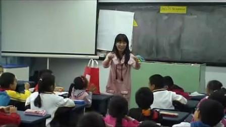小学四年级英语优质示范课视频《Unit3 It s too expensive 3