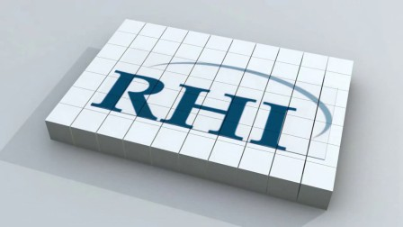RHI Annual Meeting