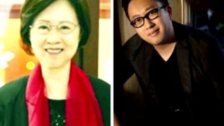 湖南卫视回应琼瑶告于正:望和平解决