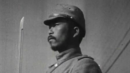 [BBC.广岛核爆].Hiroshima