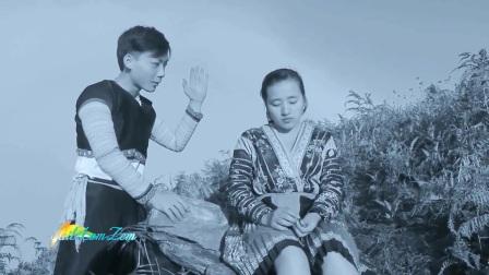 苗族最新视频Kev Hlub Yuam Tsis Tau 2 Hmong New Movie 2017
