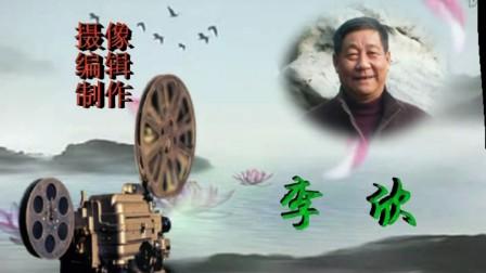 上海奉贤绿之韵---快乐健身操