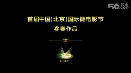 石?     www.bjmdh.com.cn