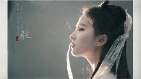 神仙姐姐刘亦菲的另一面,10年前性感火辣热舞!