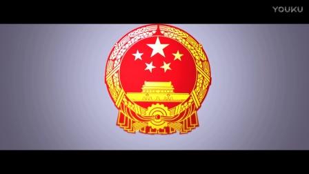 张掖市人社局就业服务中心2017年SYB创业培训班.mov