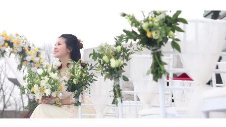 欢乐谷-婚礼图片