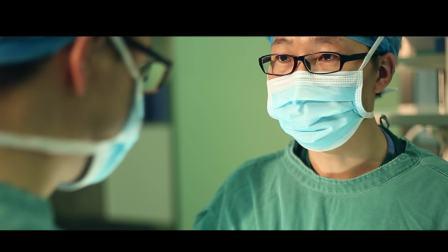 2017如皋市人民医院微视频《心事》